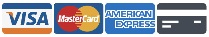Image result for credit card logo